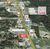1326 - 1330 N. West Ave., El Dorado, AR, 71730