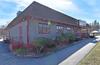 270 West Town Street, Norwich, CT, 06360