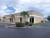 24700 Sandhill Blvd 701-705, Punta Gorda, FL, 33983