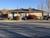 804 W Boone Ave, Spokane, WA, 99201