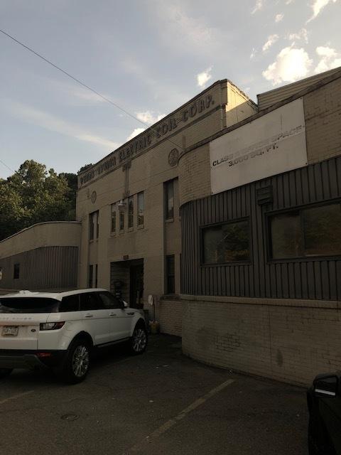 1301 Saw Mill Run, Pittsburgh, PA, 15226