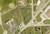 9696 Brakeman Rd, Chardon, OH, 44024