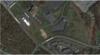 457 Port View Dr, Harrisburg, PA, 17111