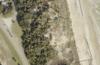 1125 Ponte Vedra Blvd, Ponte Vedra Beach, FL, 32082
