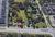 4871 Roberts Rd, Columbus, OH, 43228