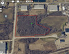 0 Deffenbaugh, Gahanna, OH, 43230