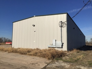 5514 E HWY 71, Del Valle, TX, 78617