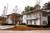 19500 Helenberg Rd, Covington, LA, 70433
