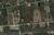 Highway 190, Lacombe, LA, 70445