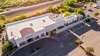 1471 North Eliseo C Felix Jr Way, Avondale, AZ, 85323