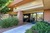 10320 W. McDowell Road, Building B, Avondale, AZ, 85323