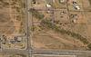34803 N 7Th St, Phoenix, AZ, 85086