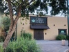 30 S Robson , Mesa, AZ, 85210