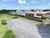 23213 NC HWY 125 , Williamston, NC, 27892