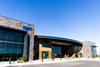 10150 W Desert River Blvd, Glendale, AZ, 85307
