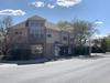 900 Lomas Blvd NW, Albuquerque, NM, 87102