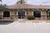 5745 North Scottsdale Rd, Bldg B, Scottsdale, AZ, 85250