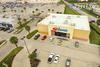 6102 Avenue J, Galveston, TX, 77550