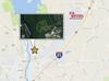 Forest Park Blvd , West Point, GA, 31833