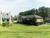 5480 Old National Highway, College Park, GA, 30349
