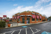 6055 Carlisle Pike, Mechanicsburg, PA, 17050