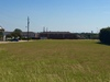 S Greenville Ave at Prestige Circle, Allen, TX, 75002