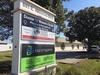 801 E Hibiscus Blvd., Melbourne, FL, 32901