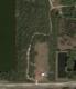 3851 Norfolk Pkwy, West Melbourne, FL, 32904