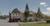 3455 Cheney Hwy, Titusville, FL, 32780