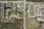 Babcock St., Melbourne, FL, 32901