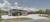 6058 Sisson Rd, Titusville, FL, 32780