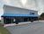 1070 N Courtenay Pkwy, Merritt Island, FL, 32953