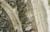 1127 Ponte Vedra Blvd, Ponte Vedra Beach, FL, 32082