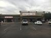 13291 West McDowell Road, Goodyear, AZ, 85395