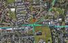 Freemansburg Ave, Bethlehem, PA, 18017