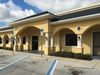 4690 - 4712 Exploration Ave, Lakeland, FL, 33812