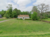 7333 Knightdale Blvd. , Knightdale, NC, 27545