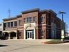 208 N Texas Avenue, Bryan, TX, 77803