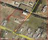 Warehouse Road, Aiken, SC, 29801