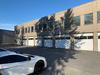 1808 136th Pl NE, Bellevue, WA, 98005