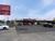 149 Hwy 77, San Benito, TX, 78586