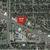 1674 N 77 Sunshine Strip, Harlingen, TX, 78550