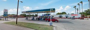 423 E Hidalgo Ave, Raymondville, TX, 78580