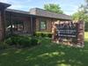 726 Dalworth St, Grand Prairie, TX, 75050