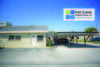 1240 Rogers St, Clearwater, FL, 33576