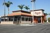 2429 W. Ball Road, Anaheim, CA, 92804