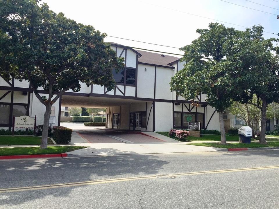 3742 Tibbetts Street, Riverside, CA, 92506