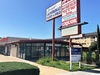 2804 W. Lincoln Ave, Anaheim, CA, 92801