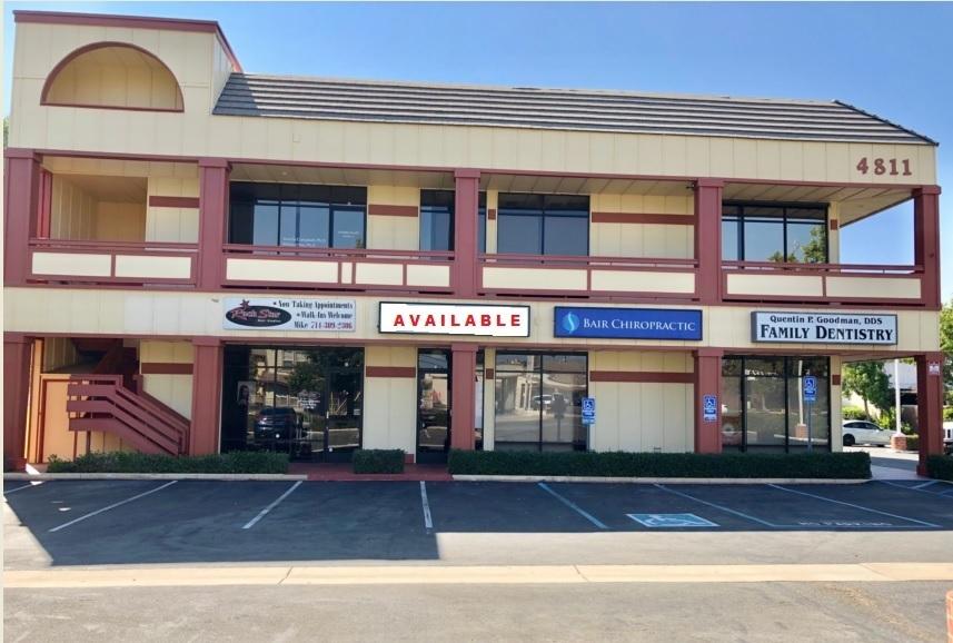 4811 Eureka Avenue, Yorba Linda, CA, 92886