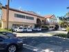 319 E. Palm Drive, Placentia, CA, 92870